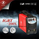 변환장치 IGBT 용접 기계 (IGBT-120X/140X/160X/180X/200X)