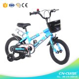 2015 مزح الصين كثير نمو درّاجة