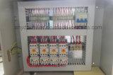 20ton empacotou a unidade líquida de refrigeração água do refrigerador de água da circulação