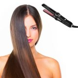 Boa qualidade Mch Heater LCD Hair Straightener Iron