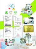 De Lijm van het Polyurethaan van de Leverancier GBL van China voor de Decoratieve Commissie van de Muur