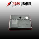 Pezzi meccanici di CNC di precisione per l'elettrodomestico