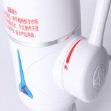 Économie bon marché de l'eau de Tankless de robinet instantané de chauffage montée par paquet