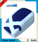 Home Use Power Saver Power Factor Saver (PS-001 синий)