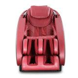 silla Rt7710 del masaje del diseño moderno de la gravedad cero 3D