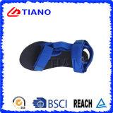 Sandalo casuale esterno di alta qualità e comodo (TNK35567)