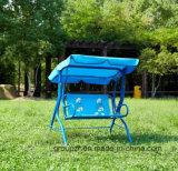أطفال أرجوحة كرسي تثبيت