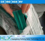 PVC Tage de la paleta de los útiles