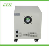 Alimentazione elettrica dello stabilizzatore di tensione di AVR/AC DC/AC con Meze Company