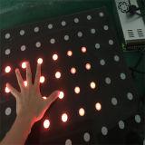 SMD5050 super helle interaktive LED Dance Floor