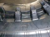 Pista di gomma 350*90*47 per le mietitrici di Kubota