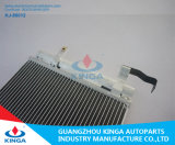 pour le condensateur de Hyundai pour Elantra (00-) avec OEM 97606-2D000