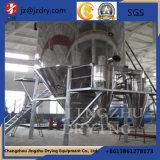 Macchina centrifuga ad alta velocità dell'essiccatore di spruzzo di industria