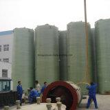 FRPの大型タンクか容器