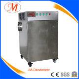 Desinfetante do laser para o ar de limpeza (JM-Desodorizar)