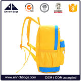 Ярк покрашенный Backpack школы детей ягнится поставщик мешка плеча