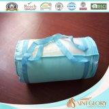 熱い販売の普及した長いボディメモリ泡の枕