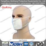 Maschera di protezione medica del bambino del dentista a gettare