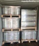 Aluminium metallisierter Polyester-Film für Laminierung u. Drucken