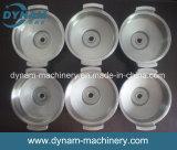 Verlorene Wachs-Silikon-Magnetspule-Präzisions-Edelstahl-Gussteil Soem-Ventil-Teile