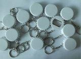 병따개 Keychain 주문을 받아서 만들어진 인쇄된 금속 Keychain