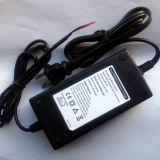 chargeur de batterie Ni-CD de 18V 2A Ni-MH