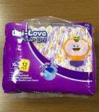 Neue Baby-Produkte China-von den Wegwerfbaby-Windeln