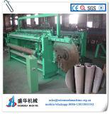 Máquina frisada do engranzamento de fio (novo tipo SH)