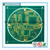 De uitstekende kwaliteit Gebaseerde Ipc Fabrikant van PCB van de Raad van de Kring van de Klasse 2-3 Afgedrukte