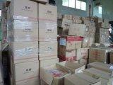 Générateur en plastique de moulage par injection de qualité de Chine