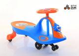 Neue Entwurfs-Baby-Schwingen-Auto-Baby-Torsion-Auto-Baby-Fahrt auf Auto