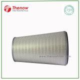 Фильтр конуса используемый в фильтрации воздуха входа газовой турбины