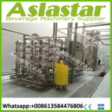 Sistema di trattamento puro personalizzato alta qualità del filtro da acqua del RO