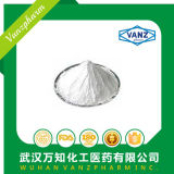 Hyaluronic Säure, Natrium Hyaluronate, pharmazeutischer Bestandteil