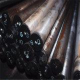 冷たい作業ツール鋼鉄(1.2080/D3/SKD1)のための型の鋼鉄