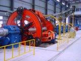 Machine van het Uit de roulatie halen van Jly de Planetarische om Kabels Vast te lopen