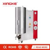 Deshumidificador de deshumedecimiento de la PC del humectador del aire del ABS de sequía plástico