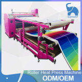 販売のための低価格のTシャツの熱の出版物の昇華機械