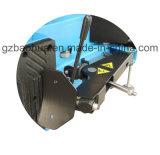 Commutatore automatico professionale della gomma di /Automatic del commutatore della gomma