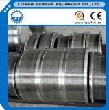 餌の製造所のスペアーの部分ステンレス製の鋼鉄Buhlerシリーズリングは停止する