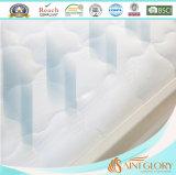 中国の製造者の防水マットレスの保護装置