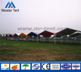 Tenda di alluminio di mostra del baldacchino da vendere
