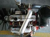 двигатель дизеля технологии 4jb1/4jb1t/4jb1ta/4bd1-Z1/4bg1-Z1 Isuzu для пользы генератора