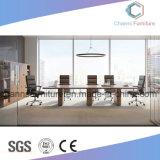 Mesa de reuniones comercial del diseño de los muebles del precio competitivo