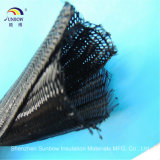 Sunbow flexibles Isolierhaustier und Tetoron bewogen selbstschließend Verpackung wellenartig