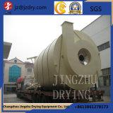 Pressão Spray Dryer Granulação / pulverizador torre / Torre de Arrefecimento