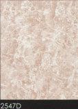 Azulejo de cerámica 250X330 de la pared de la porcelana del azulejo decorativo de calidad superior de la pared