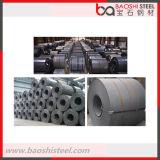 Используемая конструкцией катушка горячего DIP гальванизированная стальная в конкурентоспособной цене