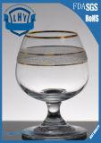 327ml venden al por mayor el nuevo vidrio de vino del vidrio de brandy