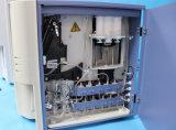 Das hellste intelligente medizinische automatisierte Hämatologie-Analysegerät/die Cbc Maschine (MSLAB21)